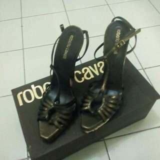 Women shoes fasion