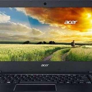Laptop Acer E5 475G