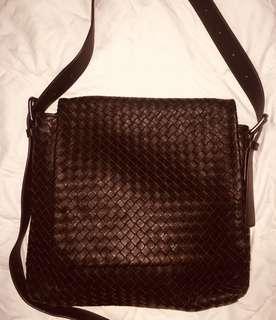 Botega Veneta Bag