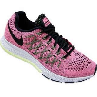 Nike Air Zoom Pegasus 32 (Pink)