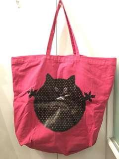 See by Chloe 超特大 Tote Bag