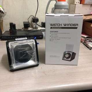 BN Watch winder automatic