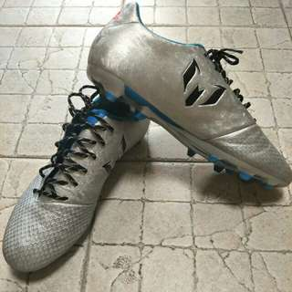 Adidas Messi 16.3 Soccer Boots