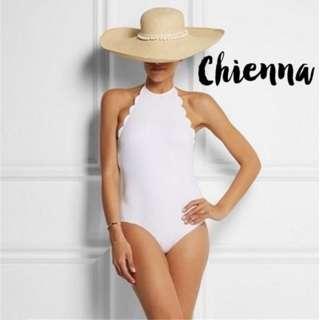 Chienna Premium Swimwear