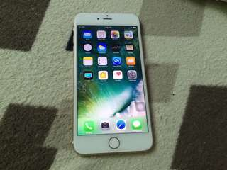 iphone 6 64GB Gold Factory Unlocked not GPP