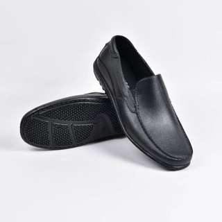 Pantofel anti banjir