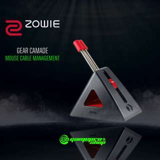 ZOWIE CAMADE Cable Management Device for e-Sports