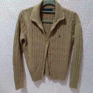 Ralph Lauren 女裝針織上衣