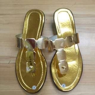 🔴Ladies Sandals