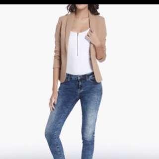 Vero moda jacket -brand new