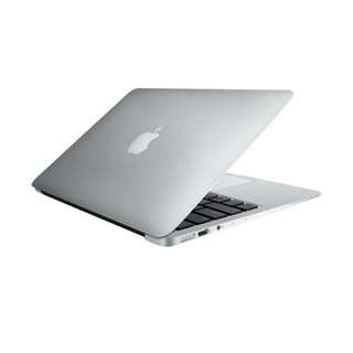 Macbook Air MQD42 8/256gb 13inch Grey Kredit Mudah