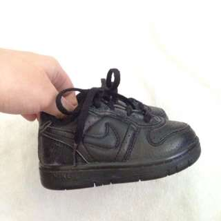 Nike airforce 1 authentic