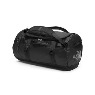 The North Face Base Camp Duffel Bag (Small) 50l