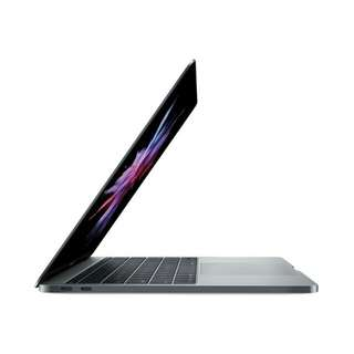 Kredit MacBook Pro MPXR2 Resmi 8/128GB 13 Inch