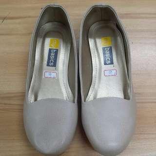 🔴 Ladies Dollshoes