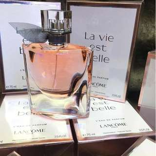 100% Authentic Imported France Branded Perfume (100ml Big bottle)