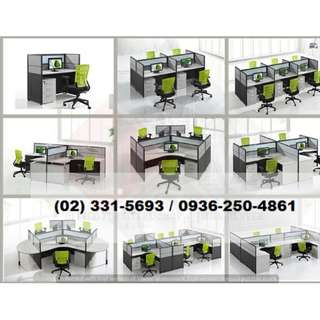 Cheapest Price _Call Center Workstation_Office Partition