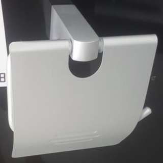 ZX20616 Alloy Toliet Paper Holder