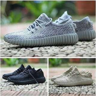 adidas yezy import good Quality