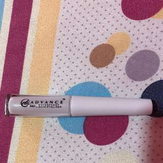 Eb advance HD eyeliner