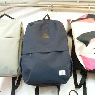 8988 OZUKO 尼龍背囊 Backpack