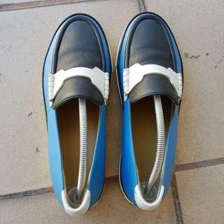 Hermès Shoes For Sale