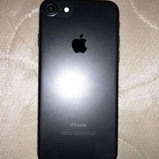 IPhone 7 128 GB #15off