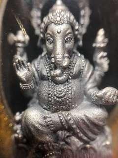 ✅ Thai Amulet - Phra Pikanet - Ganesha - Elephant God - Thai Amulets