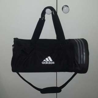BRAND NEW Adidas duffle bag