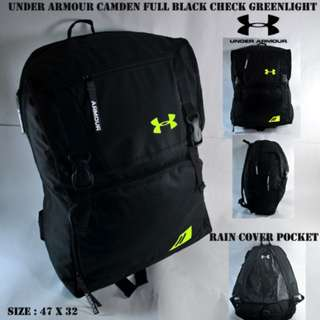 Under Armour camden Bag