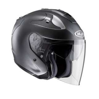 HJC FG-JET Helmet - Size L