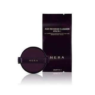 Hera Age Reverse Cushion C13 Refill