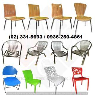 ( pantry-restaurant ) chairs_office furniture'partition