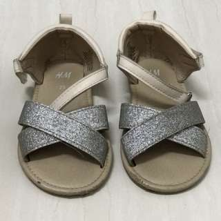 Baby / kids shoes