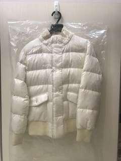 Premium Down Winter Jacket