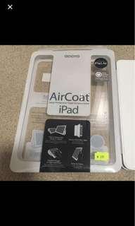 Aircoat Ipad