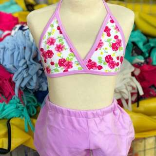 PRETTY  SWIMSUIT  FOR YOUR  LO