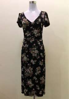 MNG dress for sale