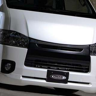 Hiace MTS Fiber Bonnet. In Raw White. Taking Orders Now For March/April Shipment. Good Fitment. Can View My Ride. No Obligation Viewing. Deposit $80 To Secure 1 Piece. Balance COD. Toyota Hiace Euro 3 To Euro 6. MTS. Not SAD ESSEX DYNASTY TRD COBRA