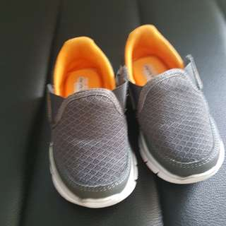Sketchers Baby Boy shoes
