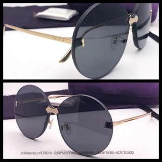 Gucci GG00353s sunglasses