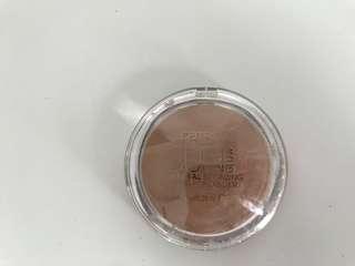 Catrice Sun Glow Mineral Bronzing Powder - 010 golden light