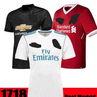 PROMOTION!! Football Jerseys
