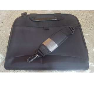 BRAND NEW Original Sony Vaio Laptop Bag