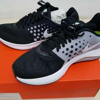 Nike Zoom Span (new ori 100%)