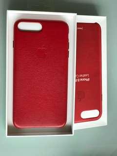 iPhone 8 /7 Plus Case