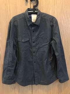 Esprit Twill Shirt