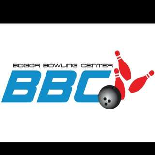 Tiket Bowling Center Bogor