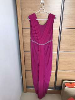 For Rent Cocktail dress