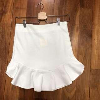 Klarra Skirt